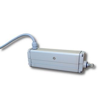 DRFA NTS1 / 24V DC, 100 mm Hub linear einstellbar, 500N