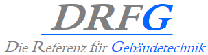 onlineshop.drfg.de-Logo